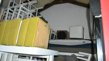 Efl202 (8)